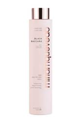 Miriamquevedo Black Baccara Hair Multiplying Mask