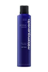 Miriamquevedo Final Touch Hairspray Soft Hold