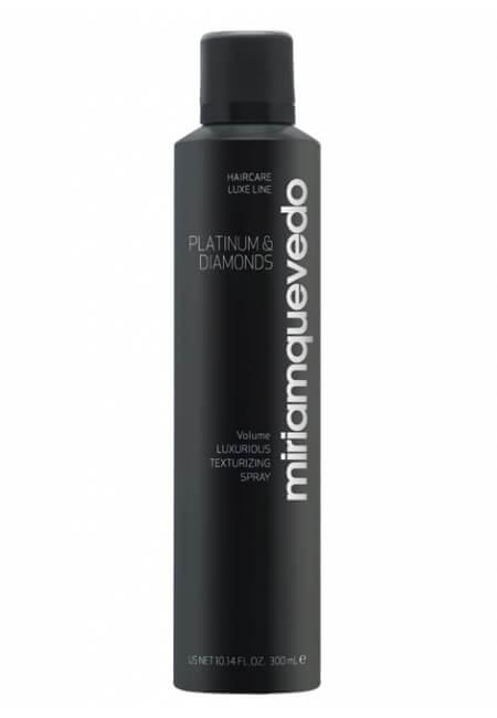 Miriamquevedo Luxurious Texturizing Spray